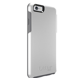 Otter Box - Symmetry for iPhone6