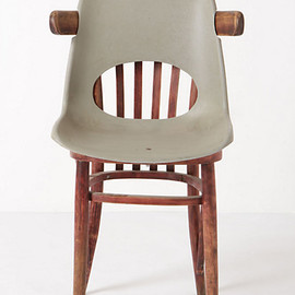 Antholopologie - Banana Chair (STYLE #C24139487)