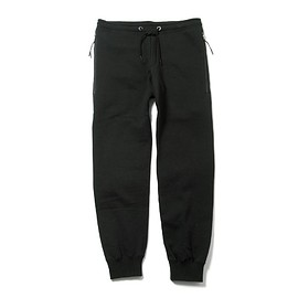 soe - Cotton Sweat Pants