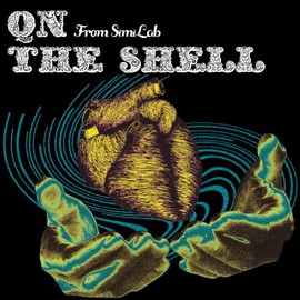 QN From SIMI LAB - THE SHELL