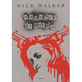 Nick Walker - A Sequence Of Events
