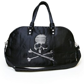 mastermind JAPAN, PORTER - BOSTON BAG (L)