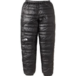 THE NORTH FACE - Light Heat Pant
