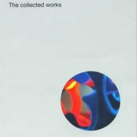 Verner Panton: The Collected Works (Vitra Design Museum)