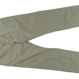 SASSAFRAS - SPRAYER PANTS-West Point-Olive