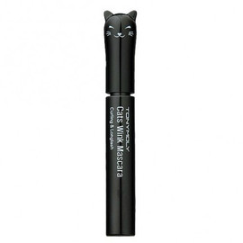 TONY MOLY - Cats Wink Mascara