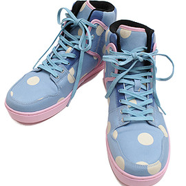 MILK - MILKBOY☆BANANA BOY SNEAKERS
