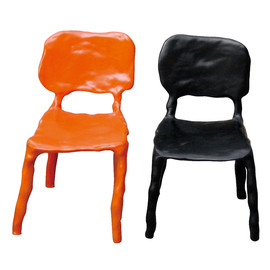 Maarten Baas - Kids Chair