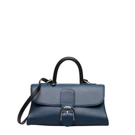 DELVAUX - Brillant East/West