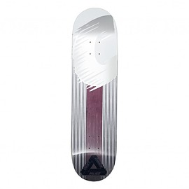 Palace Skateboards - CHEWY PRO LINEAR 8.3