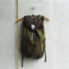 Epperson Mountaineering - DNGL1132104.jpg