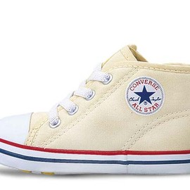 CONVERSE - BABY ALL STAR® RZ