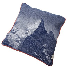 THEATRE PRODUCTS, ホンマタカシ - Cushion Cover