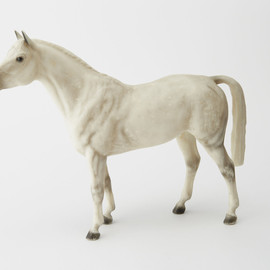 Bryer - Horse Figure