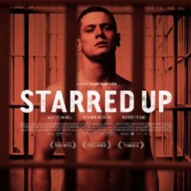 David Mackenzie - Starred Up