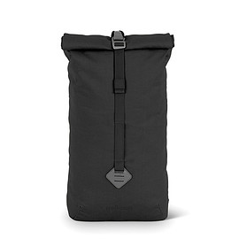 millican - SMITH THE ROLL PACK