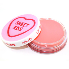 MUA - Love Hearts Lip Balm Sweet Kiss