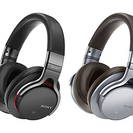 SONY - MDR-1ABT