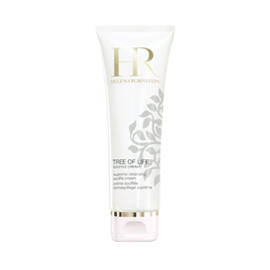 HELENA RUBINSTEIN - Gentle Souffle Cleansing Cream
