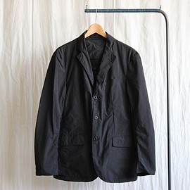Device JKT S-Navy