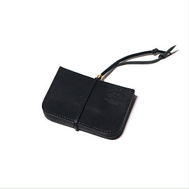 THE SUPERIOR LABOR - More card holder