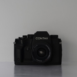 CONTAX - RX