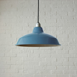 PACIFIC FURNITURE SERVICE - Lamp Shade M