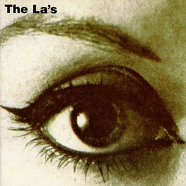 La's (2008 digitally remastered deluxe two CD edition)