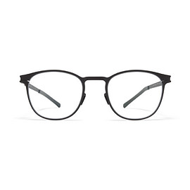 MYKITA - Decades Rx COLTRANE Black
