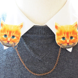What a Novel Idea - whatanovel-b-OrangeCat