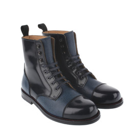 carven - Boots