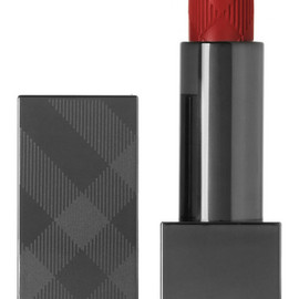 BURBERRY MAKE-UP - BURBERRY MAKE-UP Lip Mist - 205 Rosy Red