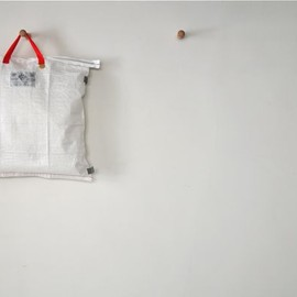 R & D.M.Co-  - Sheet Bag