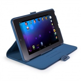 Speck - FitFolio for Google Nexus 7