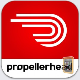 Propellerhead - Thor Polysonic Synthesizer for iPad
