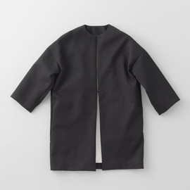 ARTS&SCIENCE - jacket