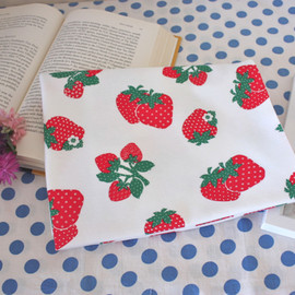 Curly Collection - fabric☆strawberry
