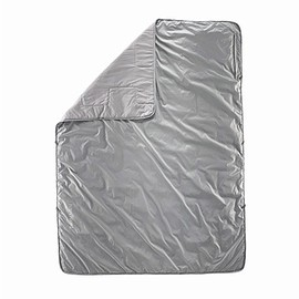 Therm-A-Rest - Argo™ Blanket GRAY