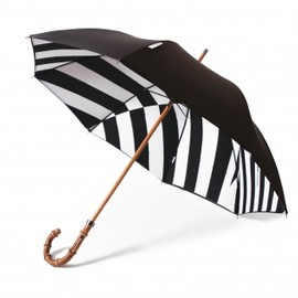 London Undercover -  DPM Bamdazzle 1 Umbrella