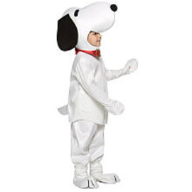 "PEANUTS - Snoopy Halloween Costume - Child Size 4-6x -  Buyseasons - Toys""R""Us"