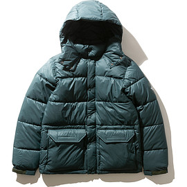THE NORTH FACE - Camp Sierra Short