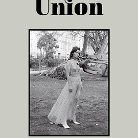 Union - Union Issue 11
