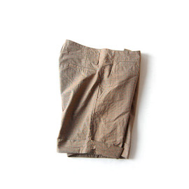 commono reproducts - Check Shorts