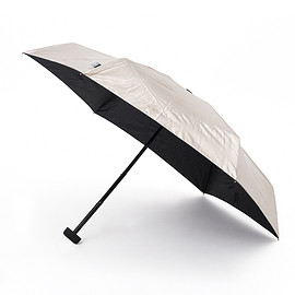 EuroSCHIRM - Mini umbrella UV Silver