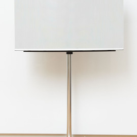 Bang & Olufsen - Beo Sound1