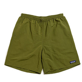 Patagonia - Men's Baggies Long-SPTG