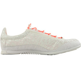 adidas by Stella MaCartney - Pack Away