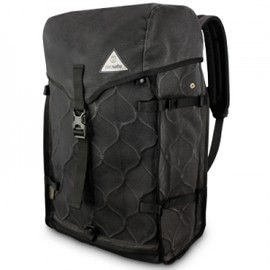 pacsafe - Z-28 anti-theft urban backpack