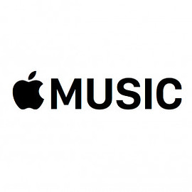Apple - Apple MUSIC