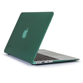 Speck - SeeThru Satin for MacBook Air 11inch (Malachite Green)
